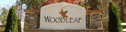 Woodleaf