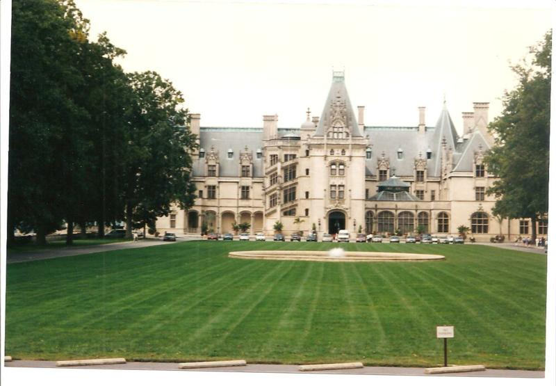 Largest house in us 28 images biggest house in the for Largest houses in the us