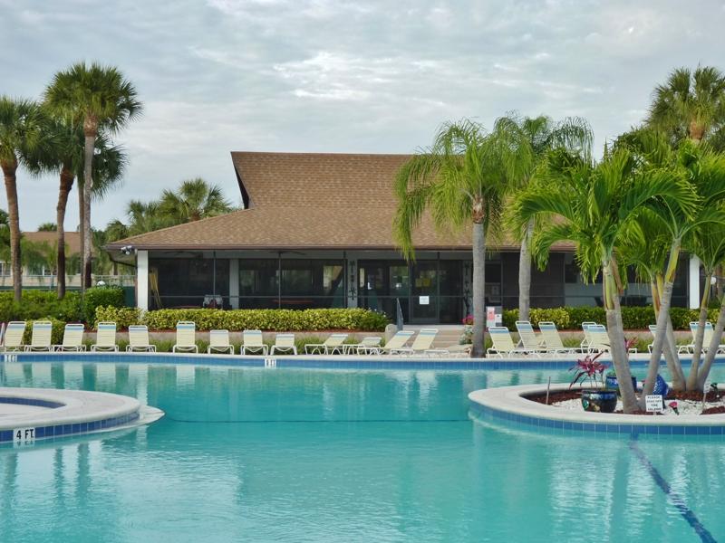 Vacation Condo Rental - Naples Fl - Winterpark Resort ...