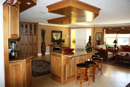 Date Palm Kitchen