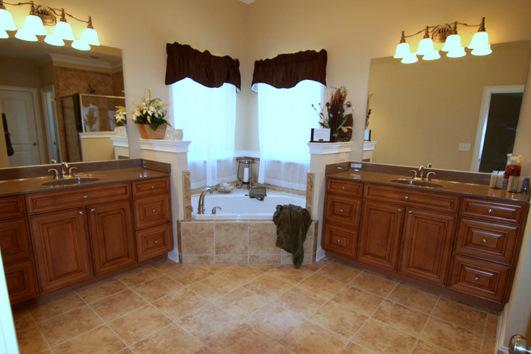 Top 10 Master Bathroom Trends Ideas You 39 Re Going To Love