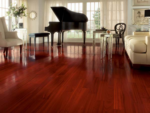 - Water Based Polyurethane Vs Oil Based:Which Is Better For Refinishing?