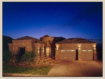 New Homes For Sale With Basements In Mesa Az