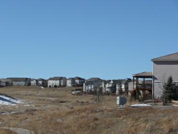 kentely hills highlands ranch