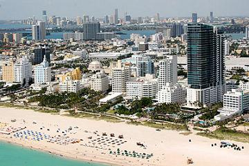 Miami Ad Agency Gato Advertising serving all of Miami, Miami Beach and Hollywood Florida