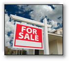 Homes and Condos and Townhomes for Sale in Murrieta.