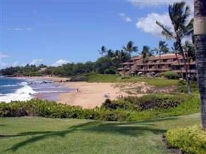maui Reo and Maui Banks Sales