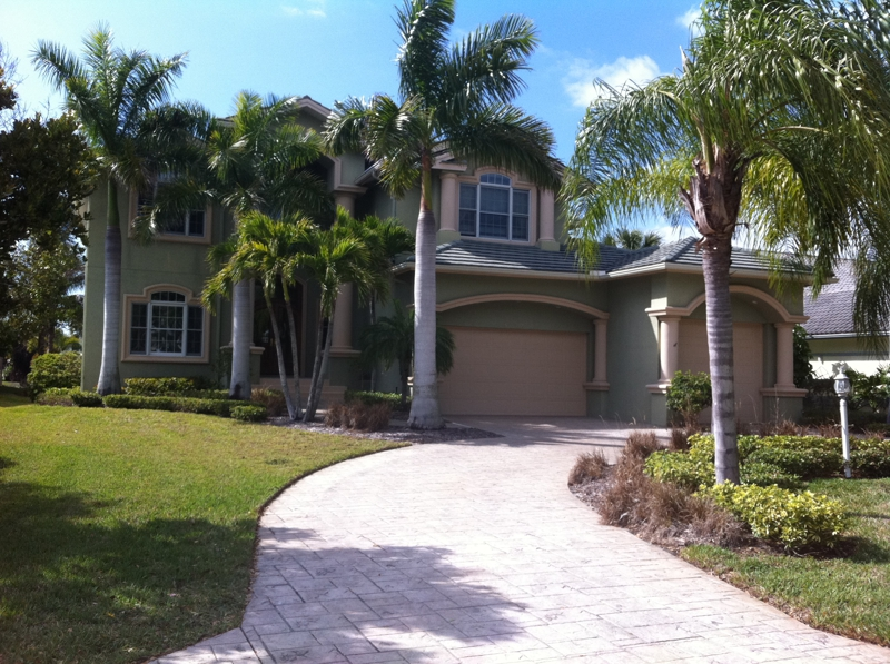 fort myers florida gulf access waterfront property buyers agency rh activerain com