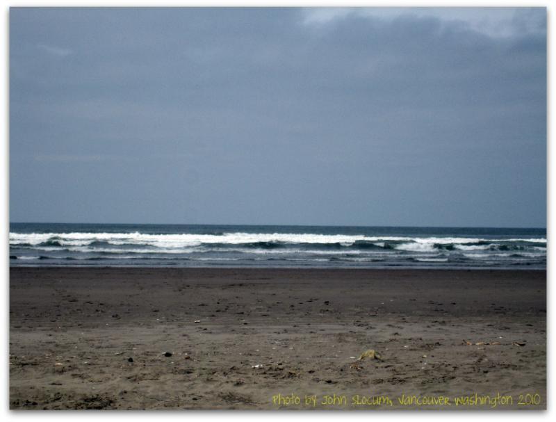 Seaside Oregon Beach Condos For Sale