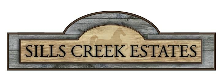 Sills Creek Estates / Mooresville NC / Equestrian Communities / Charlotte Luxury Real Estate / Luxury Homes