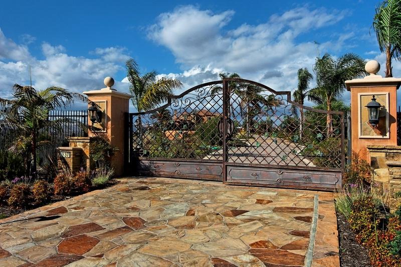 3 8 Hilltop Estate For Sale In Simi Valley Ca