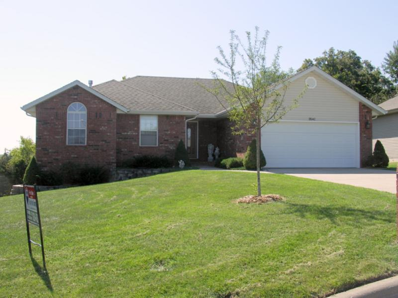 Springfield Mo Featured Homes For Sale Springfield Mo