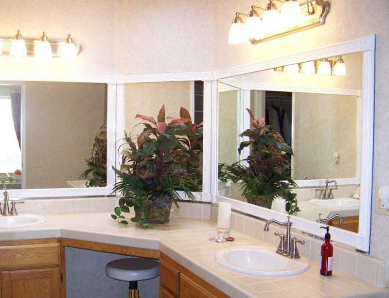 staging by Dream Interior Redesign and Real Estate Home Staging Oakhurst CA
