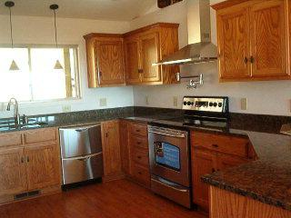 Short Sale In Franklin Nc Custom Homes In Buck Mountain