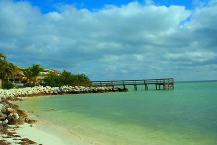Key Colony Beach Vacation Rentals Pet Friendly
