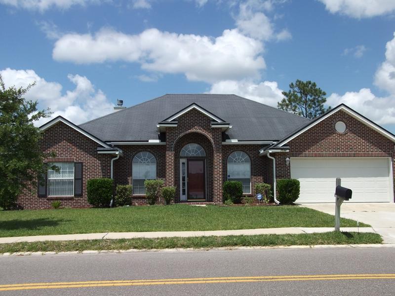 Whitmore oaks kb homes jacksonville fl for Classic american homes jacksonville fl
