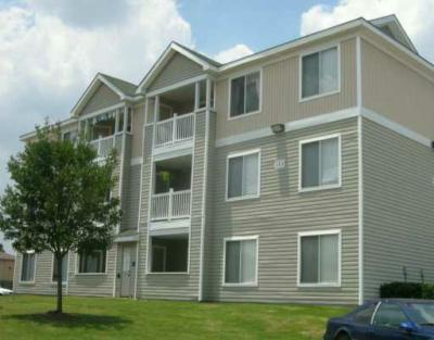 University place condos affordable living for Majestic homes bryan tx