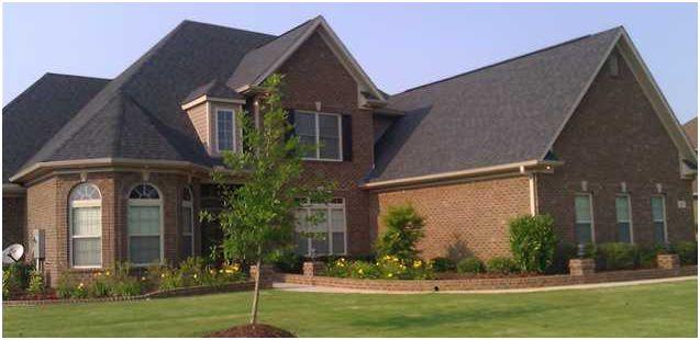 Madison AL & Huntsville AL Neighborhoods, Kelly Cove homes for sale
