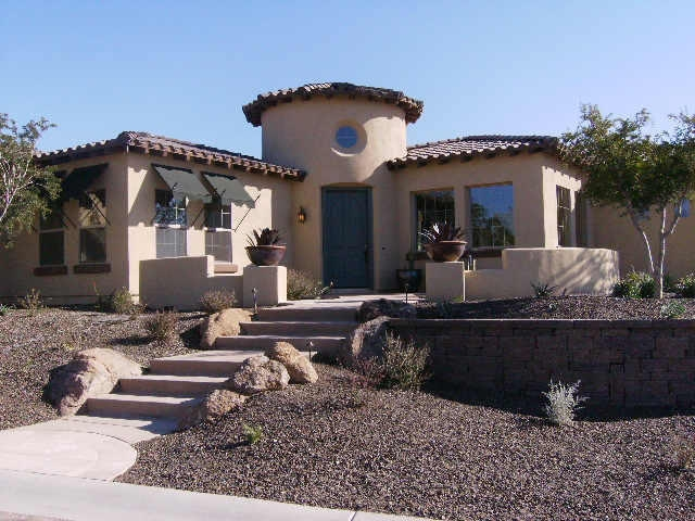 arizona real estate for canadians arizona homes for sale
