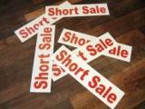 Short Sales St. Petersburg