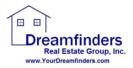 Dreamfinders Real Estate Group, Inc.