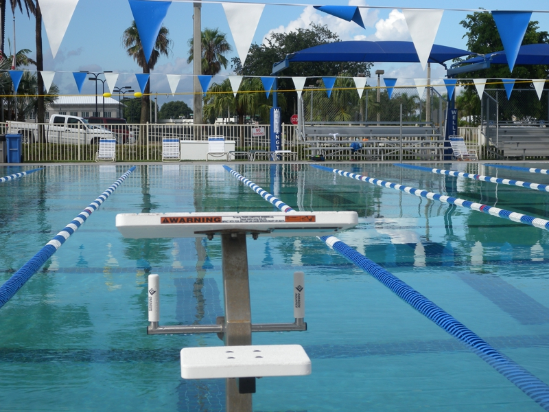 Wellington florida pool get ready for spring and summer fun in the sun Wellington swimming pool opening times