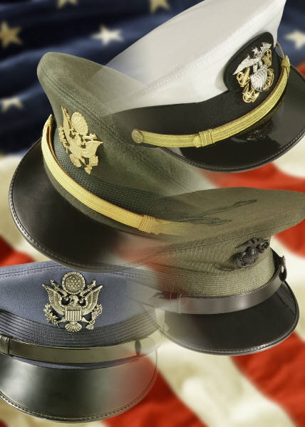 Military Discounts on Veteran's Day