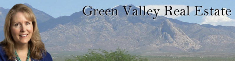 Judi Monday Green Valley AZ Real Estate
