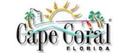 Cape Coral bank owned homes