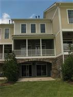 Lake Oconee condo for sale, deals at Lake Oconee, real estate at lake oconee, lake oconee real estate
