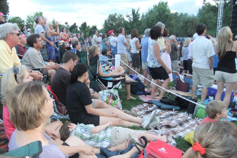 Hudson gardens concerts denver garden ftempo for Hudson gardens concert schedule