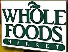 The Lutgert & Barron Collier Companies announces Whole Foods Grand Opening in Naples Florida is the first in Southwest Florida and replaces the North Naples Wild Oats Grocery store.