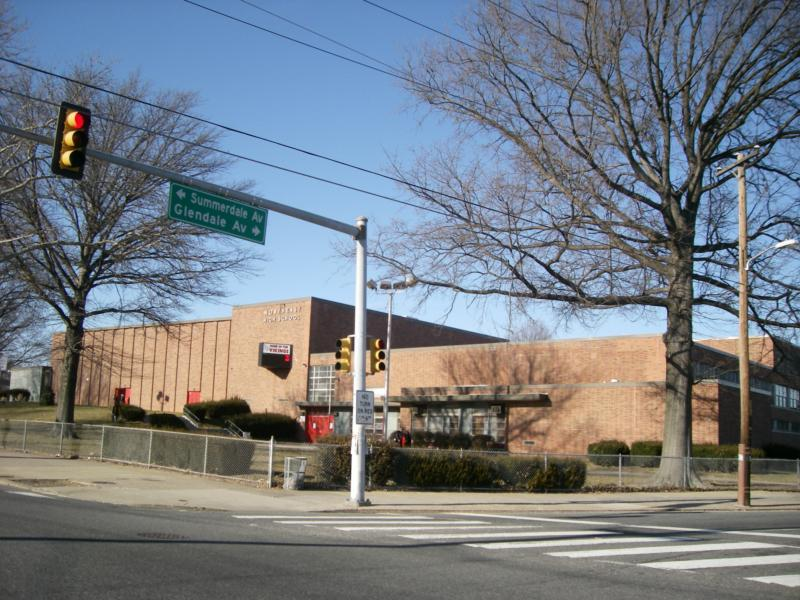 Image Gallery northeast school
