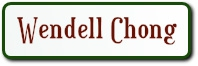 WENDELL CHONG
