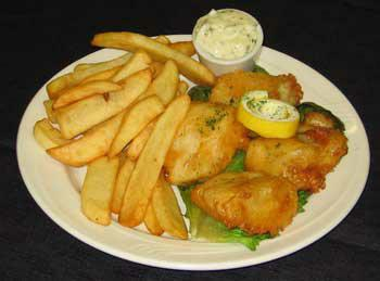fish fry,fish fries in waukesha county,lake country fish fries,fish fries in oconomowoc wisconsin,oconomowoc wisconsin and lake country real estate for sale