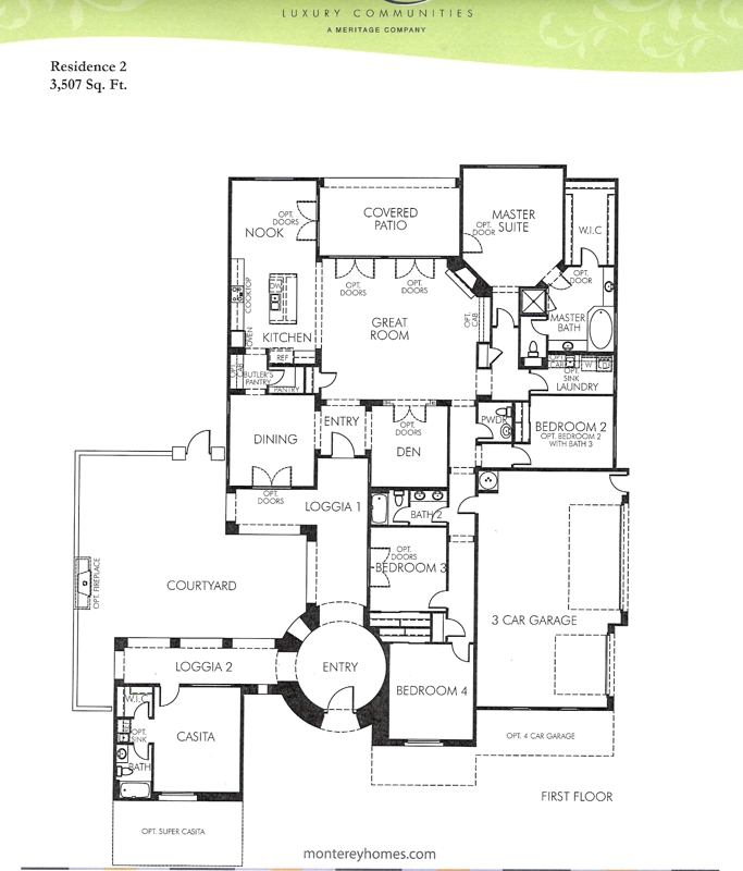 30000 square foot house plans escortsea for 30000 square foot house plans