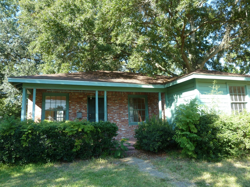 1823 11th Street for sale in Lake Charles