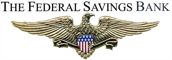 Gene Mundt, Mortgage Lender - The Federal Savings Bank