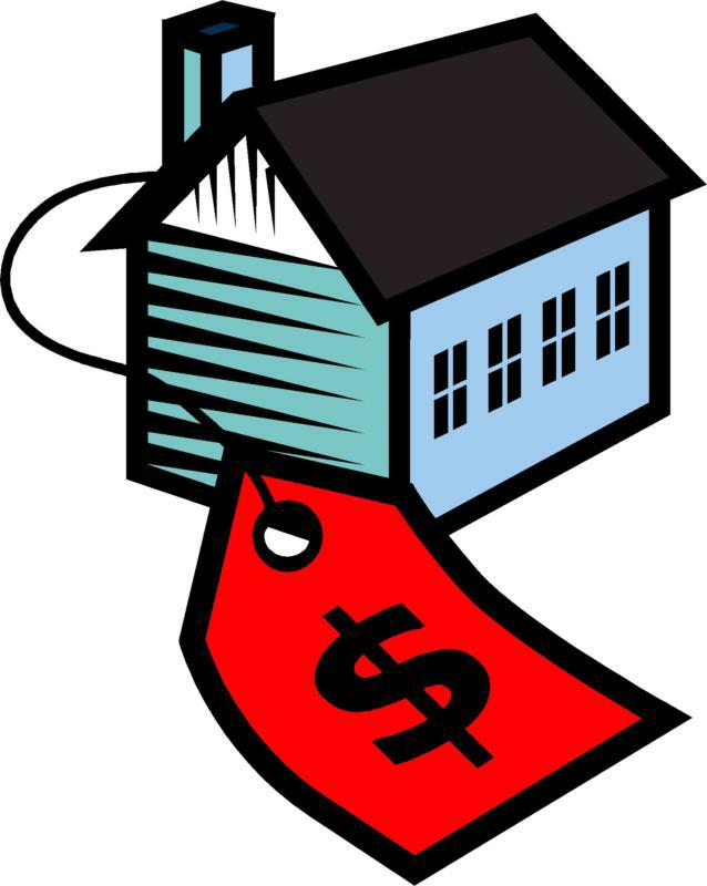 how to choose a lender when buying a home