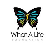 What A Life Foundation