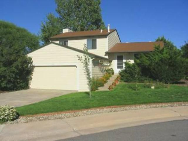 hud homes. HUD Homes Colorado