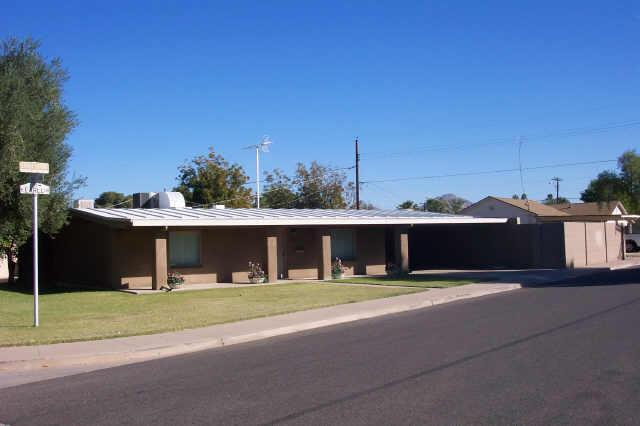 2134 east earll drive new listing in phoenix great for Homes for rent in phoenix with mother in law suite