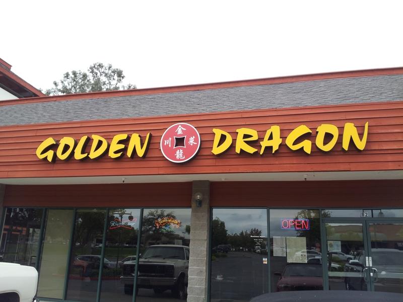 Golden dragon chinese rocklin vitex hgh alpha pharma