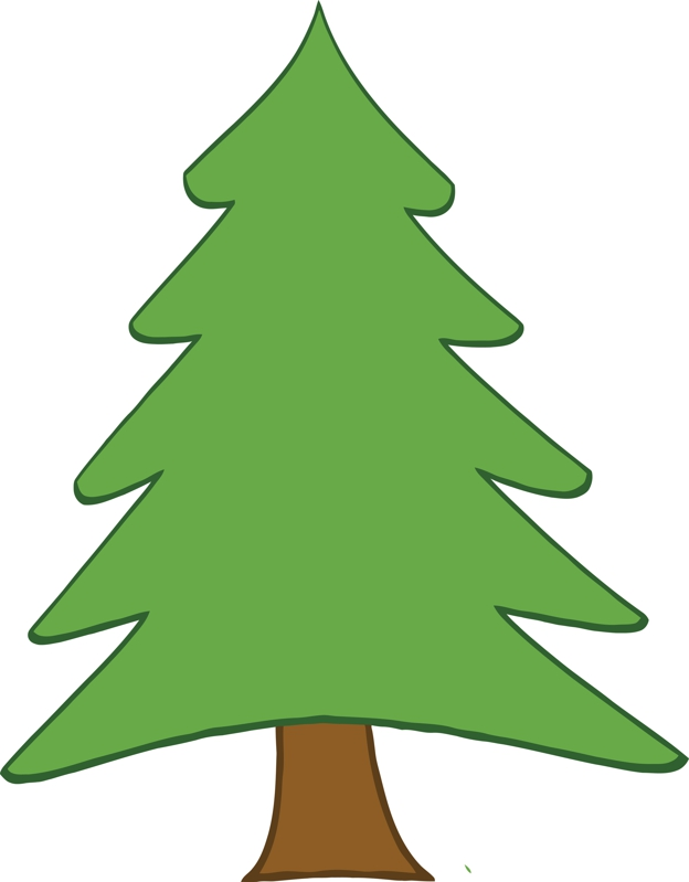 17 Christmas Tree Farms Throughout Carroll County, Maryland December Season  Of Sharing