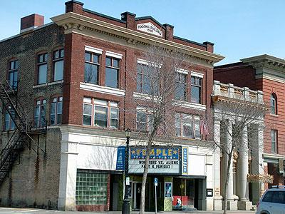 Be part of a market square houlton maine, temple theatre movies