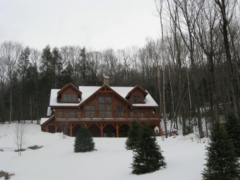 ar126192782371997 adirondack style slope side homes loon mountain resort, lincoln n h,Adirondack Homes Designs