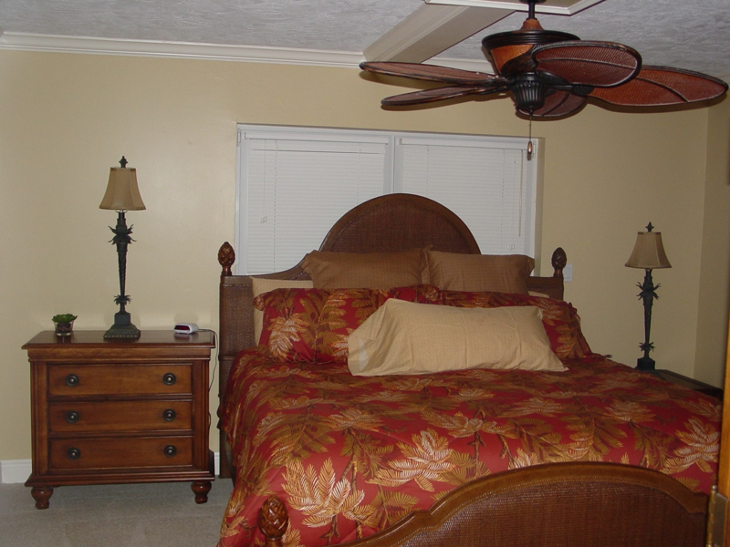 Key Colony Beach Oceanfront Vacation Rental For Sale