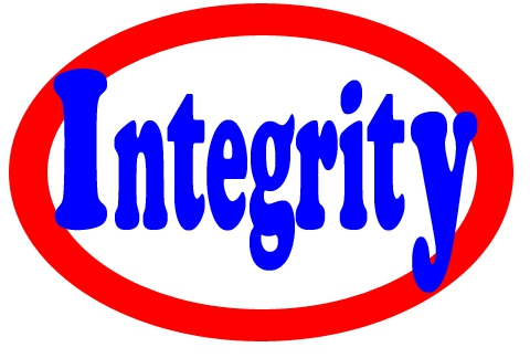 Integrity Real Estate Services Southeast Oklahoma Judi Barrett Broker 580.212.5946