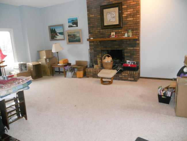 Home Staging Is So Much More Than De Cluttering And Moving Furniture Part 2 Home Staging