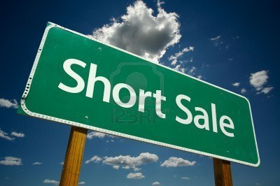 short sale in Los Angeles, CA endre barath